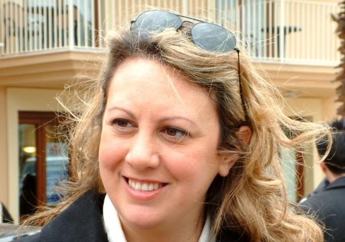 Savarino, #diventeràbellissima: nessun debito di coscienza con Salvini