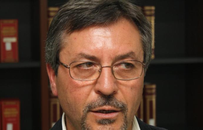 Revocati i domiciliari per ex capo Sovrintendenza di Caltanissetta