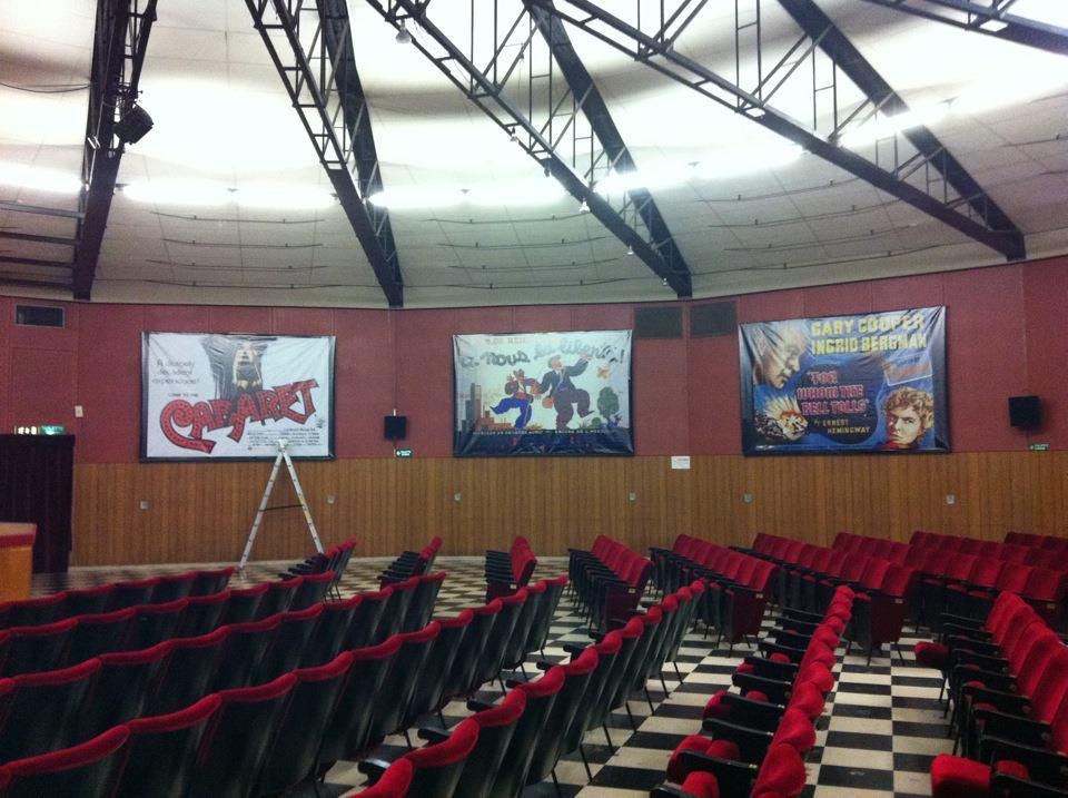 Vittoria, domenica primo appuntamento teatrale dedicato ai bambini