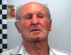 Morto a Castelvetrano il boss Vito Gondola: lo chiamavano