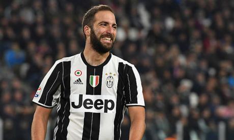 Champions, Agli ottavi Juventus-Tottenham e Shakhtar-Roma