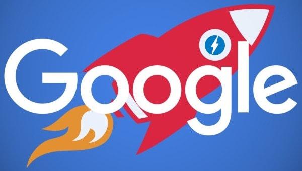 Schiaffo a Huawei, Google rompe con il colosso cinese