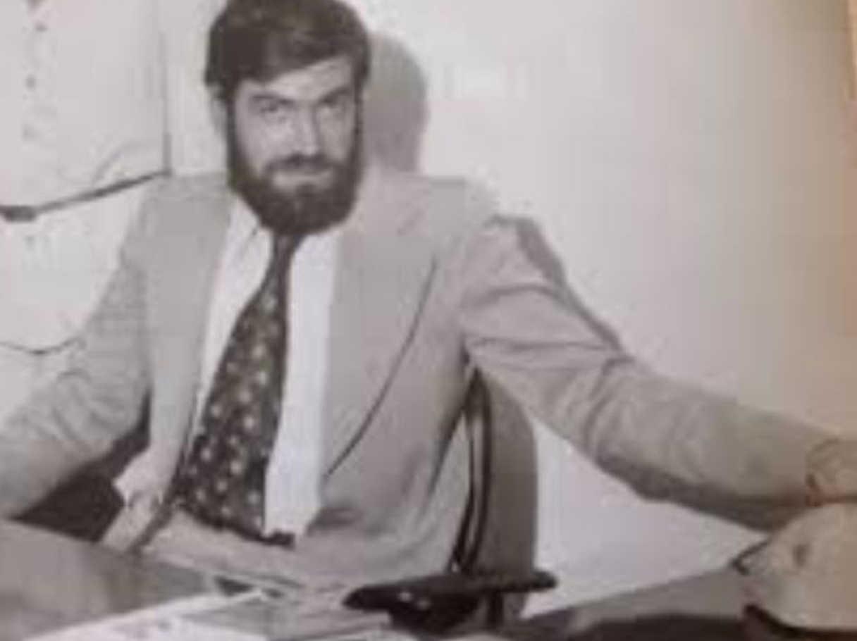 Delitto Alfano, nell'inchiesta ter Procura di Messina chiede archiviazione