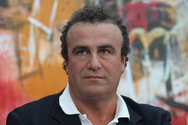 Amministrative Siracusa, Granata presenta 4 assessori della sua Giunta