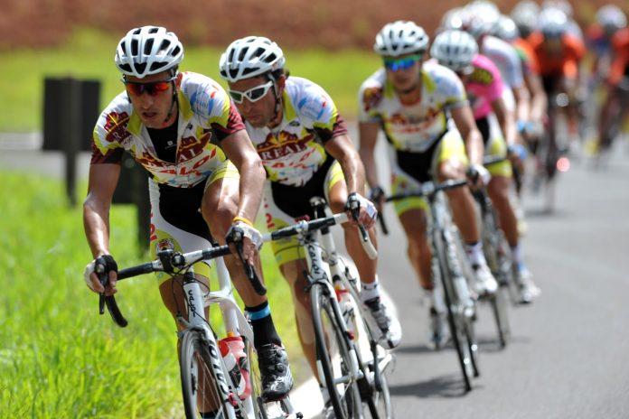 San Giovanni La Punta, torna la corsa di ciclismo in notturna dopo mezzo secolo