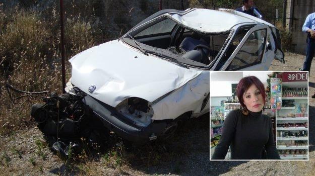 Precipitò da viadotto a Messina, condannati tre funzionari del Cas