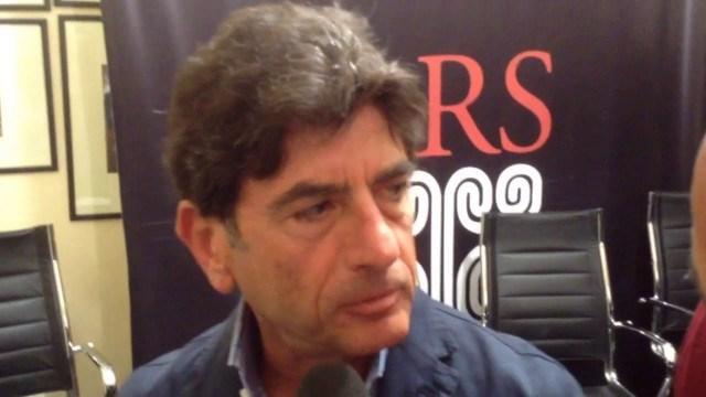 Ex candidato a sindaco del M5s a Catania lascia il gruppo dei pentastellati