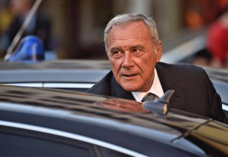 Sicilia, Grasso candidato? Smentite voci su decisione