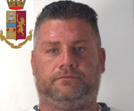 Lentini, gli trovano coca e 'fumo': arrestato e rimesso subito in libertà