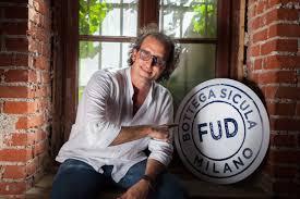 L'imprenditore della ristorazione Graziano: food e identità ripartiranno