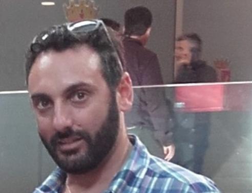Morto all'ospedale di Padova modicano vittima di un incidente stradale