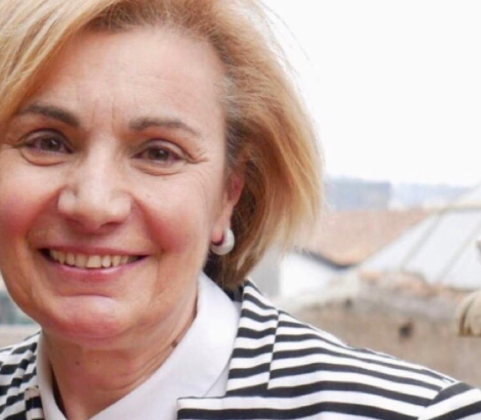 Modica, Fondazione Grimaldi: incontro su Mozart con Graziella Seminara