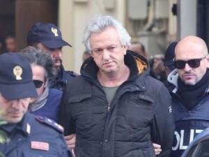 Morto suicida in carcere a Palermo, indagato psichiatra del Pagliarelli