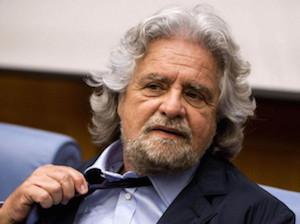 Dopo Palermo, scoppia anche a Bologna un caso M5s-firme false