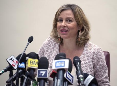 Vaccini, ministra Grillo: 'I bambini devono continuare a farli'