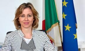 La ministra Giulia Grillo nomina i vertici dell'Istituto superiore di Sanità