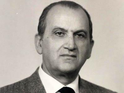 Morto a Marsala ex deputato Dc Salvatore Grillo: aveva 97 anni