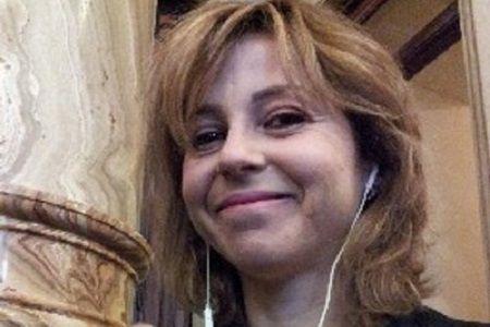 Arresto di Forzese a Catania, Grillo (M5s): per Pogliese è come calcio negli stinchi