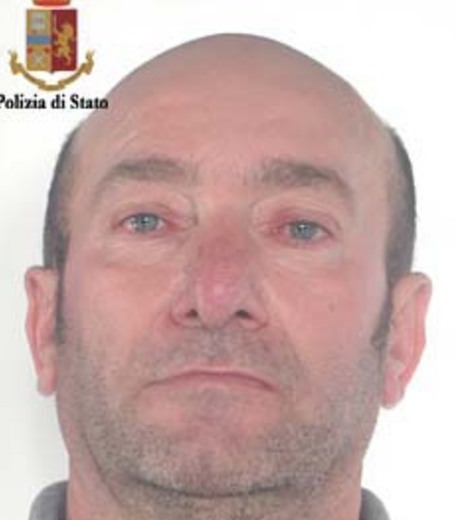 Fabbro ucciso a Piazza Armerina, il fermato non risponde