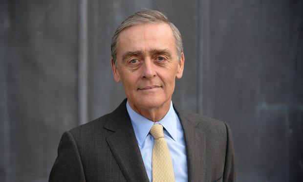 E' morto Gerald Cavendish  Grosvenor,  era tra gli uomini più ricchi del mondo