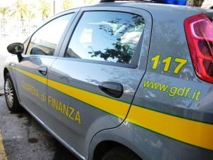 Catania, sequestrati beni per 2,5 milioni per bancarotta fraudolenta
