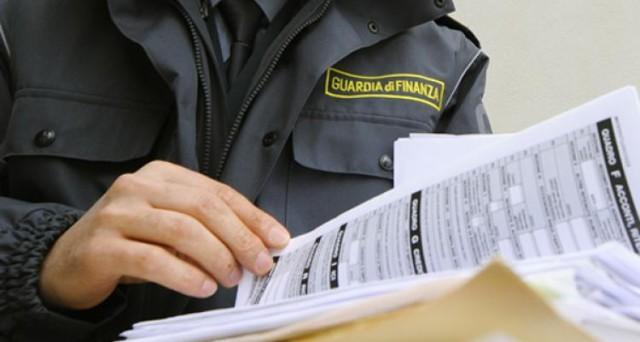 Fisco: scoperta un'evasione per 4 milioni di euro nel Materano