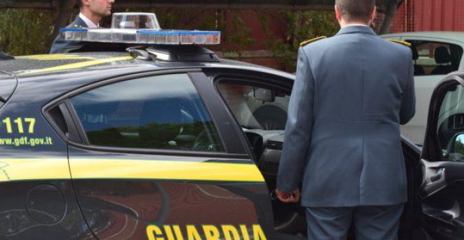 Scoperta maxi truffa nel Polo industriale di Augusta: 5 arresti e sequestri
