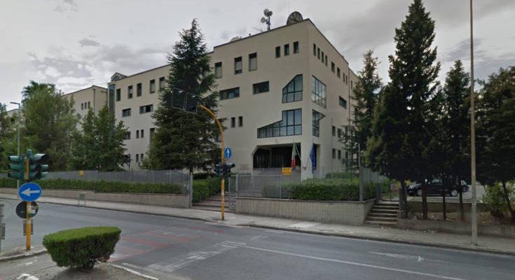 'Ndrangheta: sequestro beni per oltre 5 milioni nel Cosentino