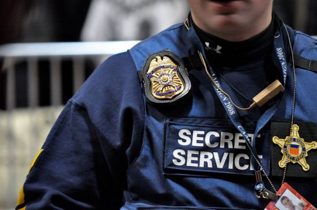 Palermo, vertenza Ksm: 516 guardie giurate licenziate