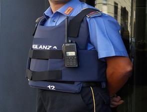 Lentini, evade dai domiciliari e aggredisce la guardia giurata del pronto soccorso: arrestato