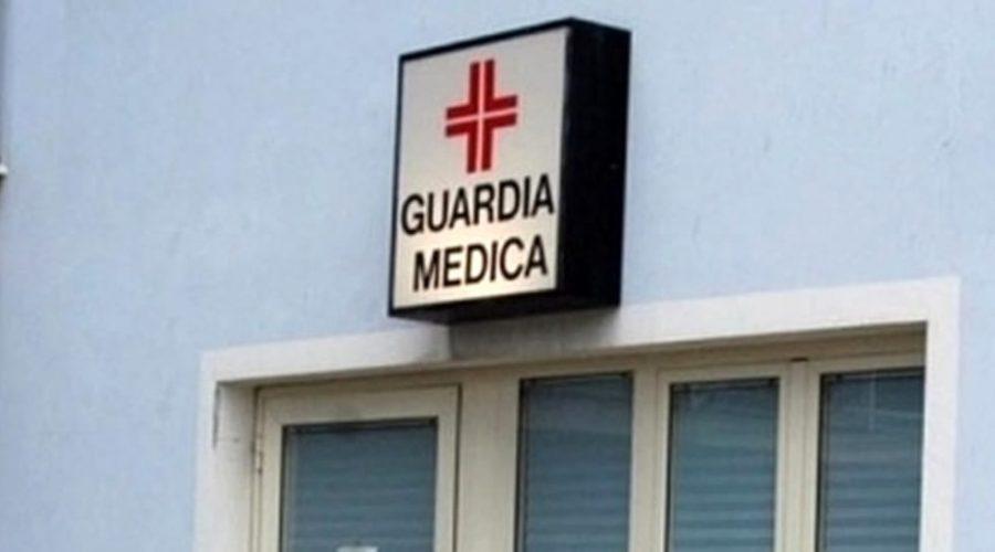 """""""Locali inagibili"""", il sindaco chiude la Guardia Medica di Riposto"""