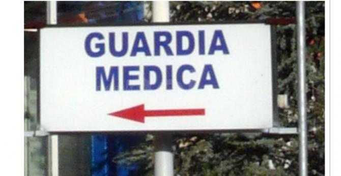 """Sanità vergogna a Pozzallo: """"Guardia medica senza sedie"""""""