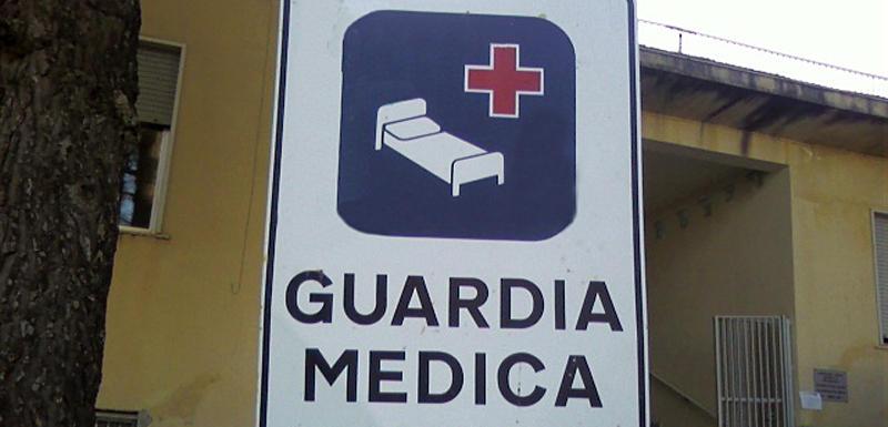 Al via l'apertura delle Guardie mediche turistiche in provincia di Siracusa