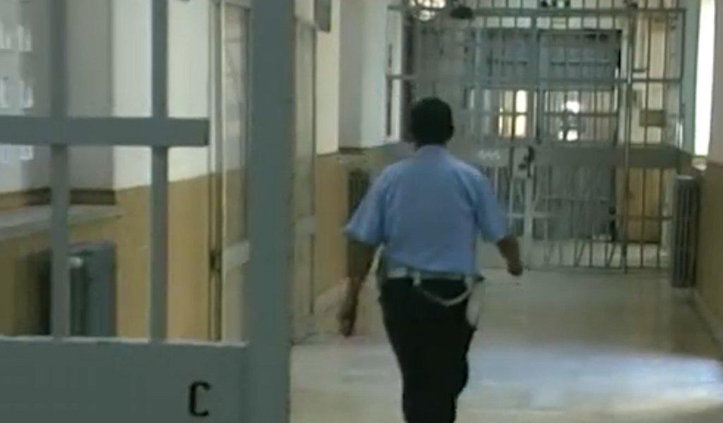 Lentini, ha contrasti in casa: il Gip  dai domiciliari lo manda in carcere