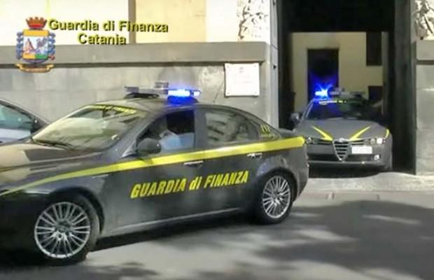 Belpasso, evade le tasse per 650.000 euro: sequestro beni ad imprenditore