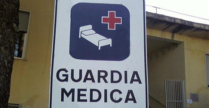 Ubriaco aggredisce medico di turno a Portopalo: la condanna dell'Asp