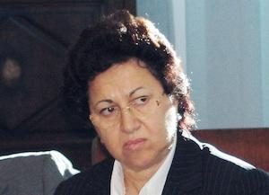 La morte del parà di Siracusa, la madre depone in Commissione d'inchiesta