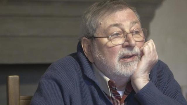 Francesco Guccini per due giorni a Palermo ospite del Conservatorio