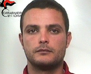 Scoglitti, arrestato 29enne tunisino: deve scontare residuo pena