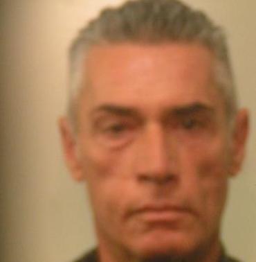 Preso a Lentini: dovrà scontare 6 anni in carcere per spaccio di droga