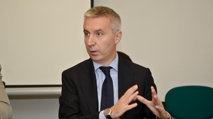 """Pd, Guerini: """"Inaccettabile l'appello al non voto a Trapani"""""""