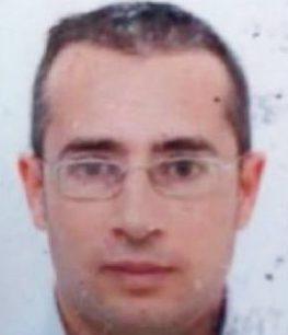 Dirigente dell'Anas di Catania scarcerato: Gip gli concede i domiciliari