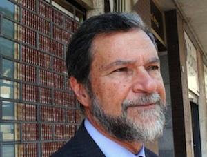 """L'ex prefetto di Enna Guida """"scagiona"""" il ministro Alfano: """"Non fui rimosso"""""""