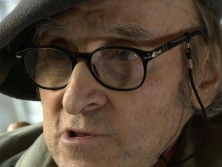 Addio allo scrittore Guido Ceronetti, aveva 91 anni