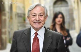 "Catania, torna al teatro Verga Leo Gullotta con ""Pensaci Giacomino"""