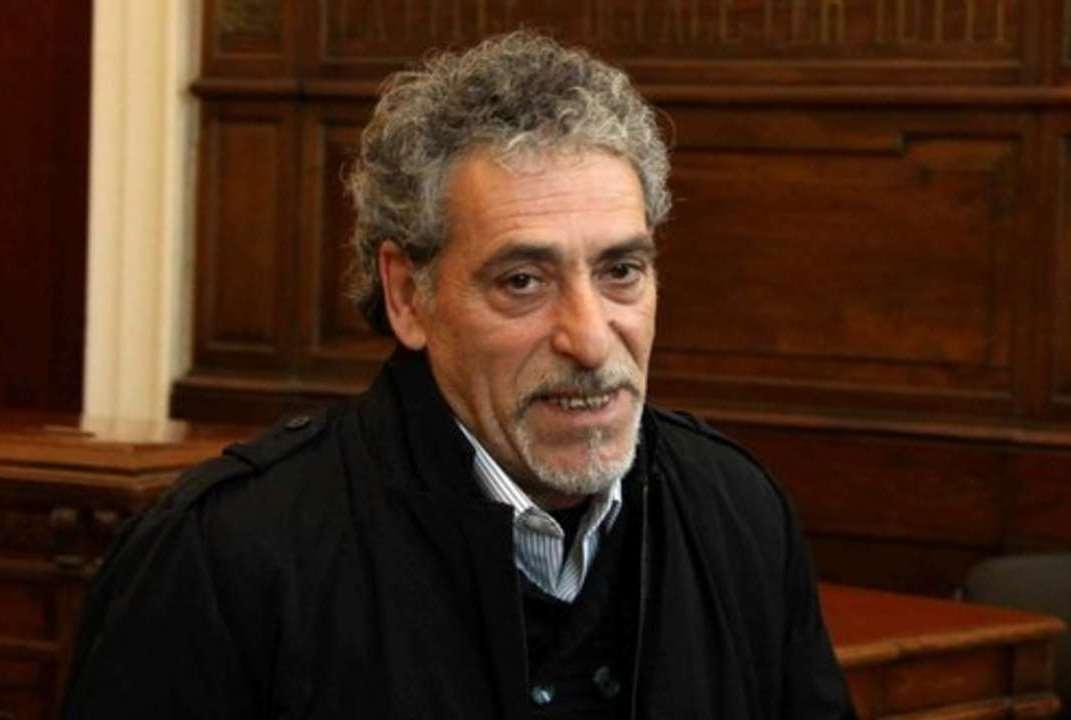 Alcamo, detenuto ingiustamente per 21 anni: non gli basta un risarcimento di 6,5 milioni