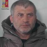 Droga, affidamento revocato: in carcere a Siracusa