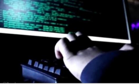 Il Guardian rivela: Farnesina sotto attacco hacker, sospetti sui russi