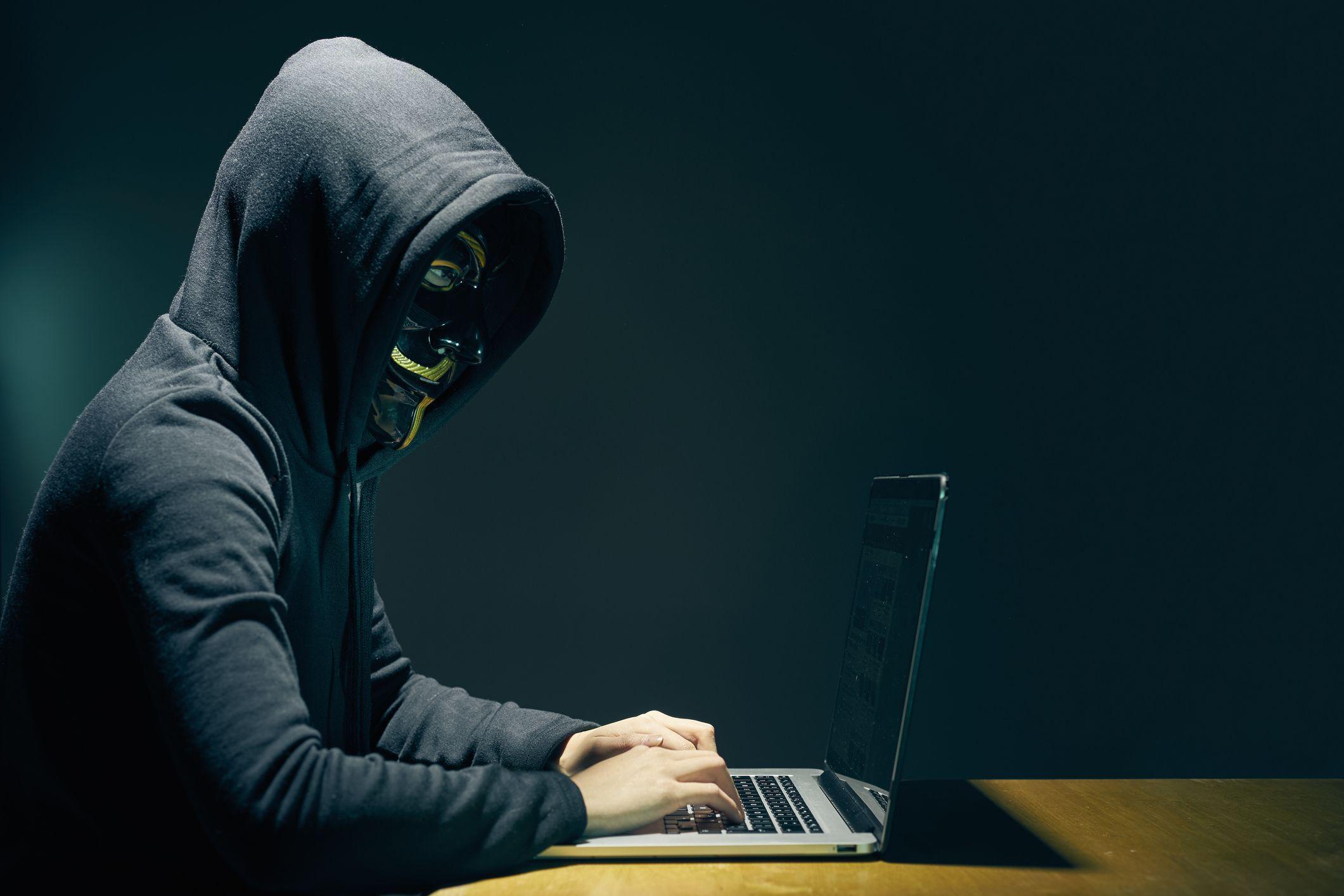 Università di Catania, hacker oscurano due siti per diverse ore