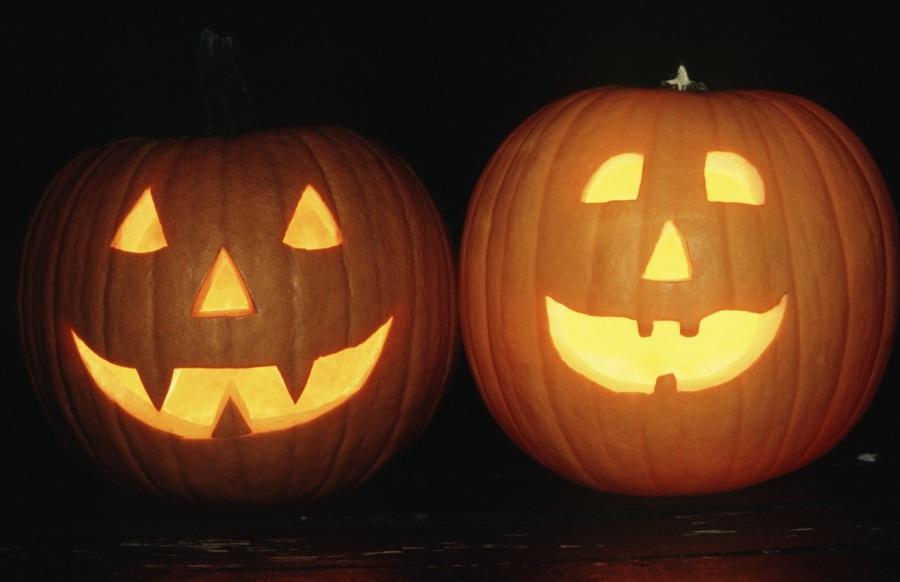 Comunità islamica di Floridia andrà in chiesa contro Halloween